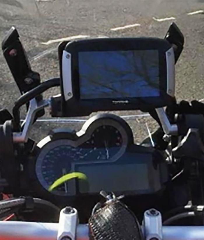 www.adapter3dmotorrad.it