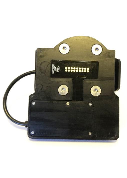 Adapter3dmotorrad_Adapter_nav400_02