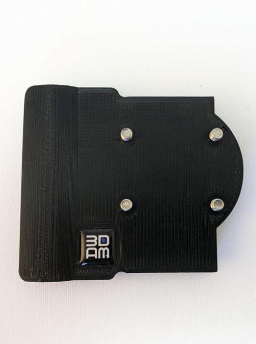 Adapter3dmotorrad_Adapter_nav400_05