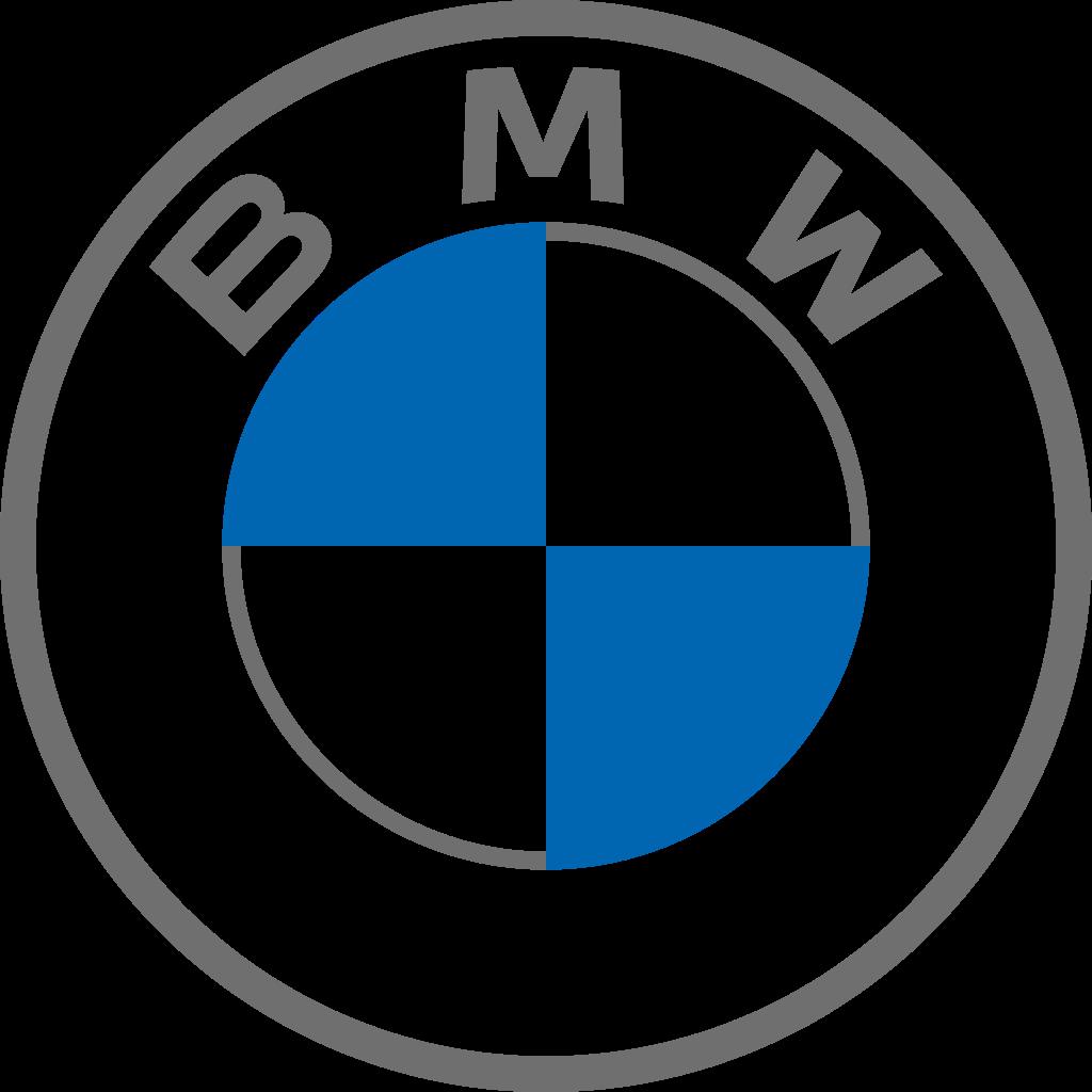 Adapter3dmotorrad_Prodotti_Moto_BMW