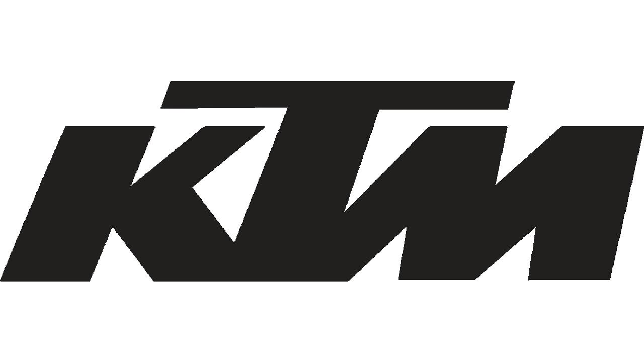 Adapter3dmotorrad_Prodotti_Moto_KTM