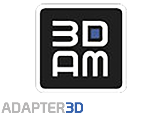 Adapter3dmotorrad_logo